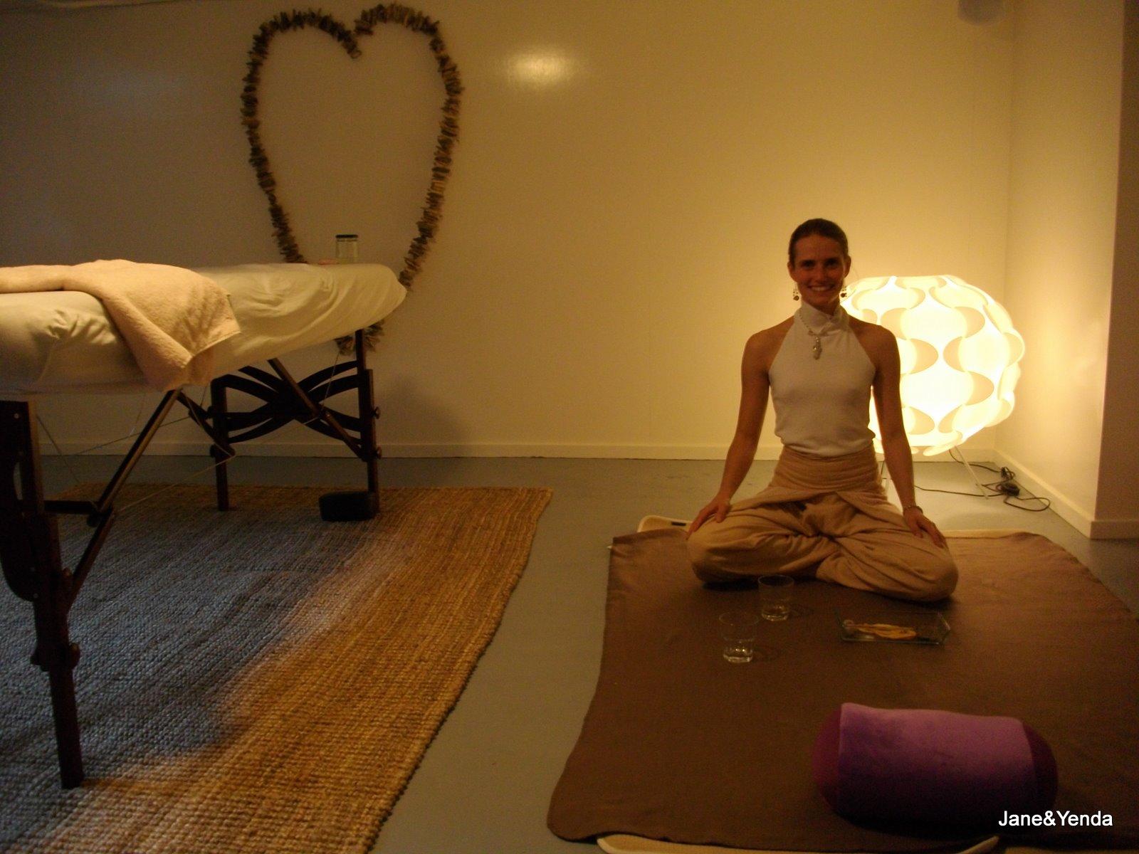 quantum digital massage therapy manual